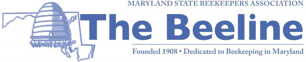 The Beeline, Newsletter of the MSBA